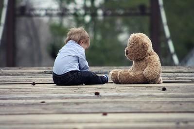 Agresja u dziecka – jak sobie z nią radzić? PSYCHOLOG podpowiada
