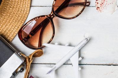 Wakacyjne last minute! Jak zorganizować wyjazd w jeden dzień?