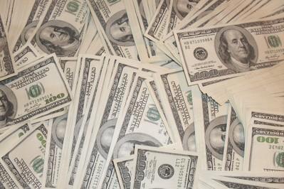Najbogatsze rodziny show-biznesu 2012
