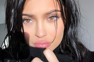 Kylie Jenner urodziła córkę! Mamy oficjalne potwierdzenie