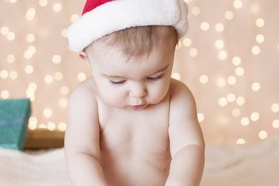Fajne życzenia świąteczne - Boże Narodzenie. TE Zachwycą! Na poważnie i na wesoło