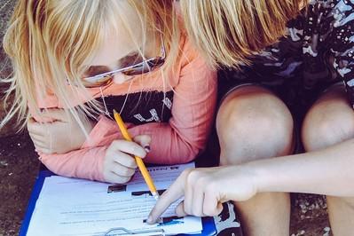 Jak motywować dziecko do nauki? RADY SPECJALISTÓW!