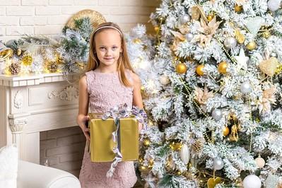 Najlepsze i najgorsze prezenty dla dzieci