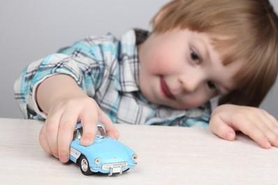 Wszystko co warto wiedzieć o foteliku samochodowym dla dziecka