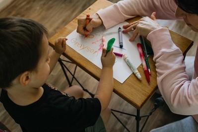 MEN planuje zamknąć przedszkola? Minister Edukacji wyjaśnia