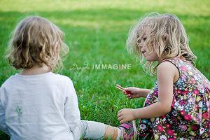 Familijna szkółka fotografii - kadrowanie