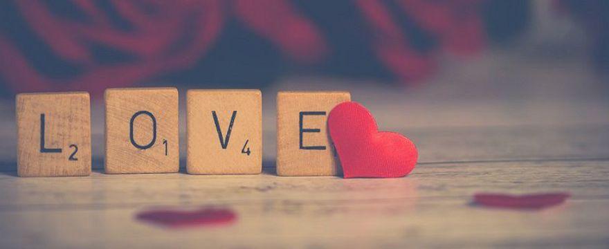 Wyjątkowe filmy na Walentynki do obejrzenia we dwoje!