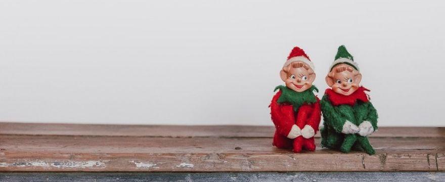 Najładniejsze filmy Boże Narodzenie dla dzieci: TE animacje zachwycą całą rodzinę!