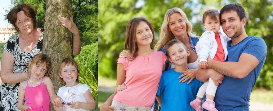 Ciekawe wakacje z dziećmi bez wyjazdu na urlop? TO JEST MOŻLIWE!