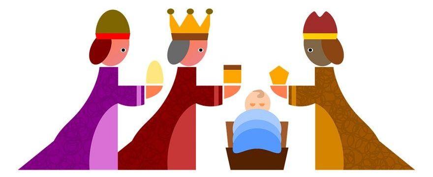 Czy święto Trzech Króli to dzień wolny od pracy?