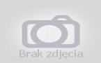 Jak bezpiecznie latać z dzieckiem? – WAŻNE ZASADY I INFORMACJE