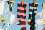 Czy można prać w pralce różne kolory razem i nie zniszczyć ubrań? Oto TEST nowych jedynych w swoim rodzaju, Dr. Beckmann Ekologicznych chusteczek wyłapujących kolor i wspomagających usuwanie brudu