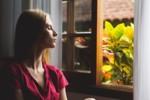 Wietrzenie mieszkania: dlaczego trzeba to robić i jak wietrzyć skutecznie?