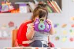 Dyżury wakacyjne 2020 w przedszkolach odwołane! Biuro Edukacji wydało wytyczne