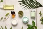 Kosmeceutyki- skuteczna pomoc dla twojej skóry