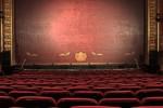 Korona ferie: Teatr dla dzieci online za darmo!