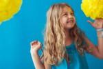 PSYCHOLOG: Wzmacnijamy koncentrację uwagi u dzieci - SPOSOBY i PORADY