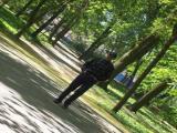 park w Siedlcach