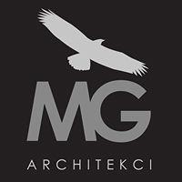 mg-architekci.jpg