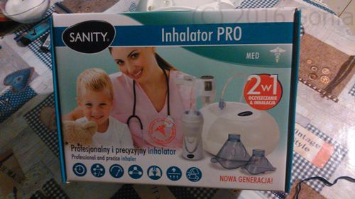 Inhalator1